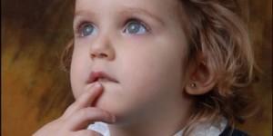 Ребенок в детском саду, навыки воспитателя