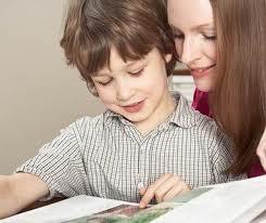 Сущность обучения дошкольников