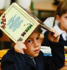 Задачи и содержание обучения дошкольников