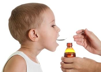 Как ребенку не заболеть гриппом