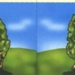 Карточки про солнечный день для ДОУ
