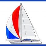 Яхта - водный вид транспорта
